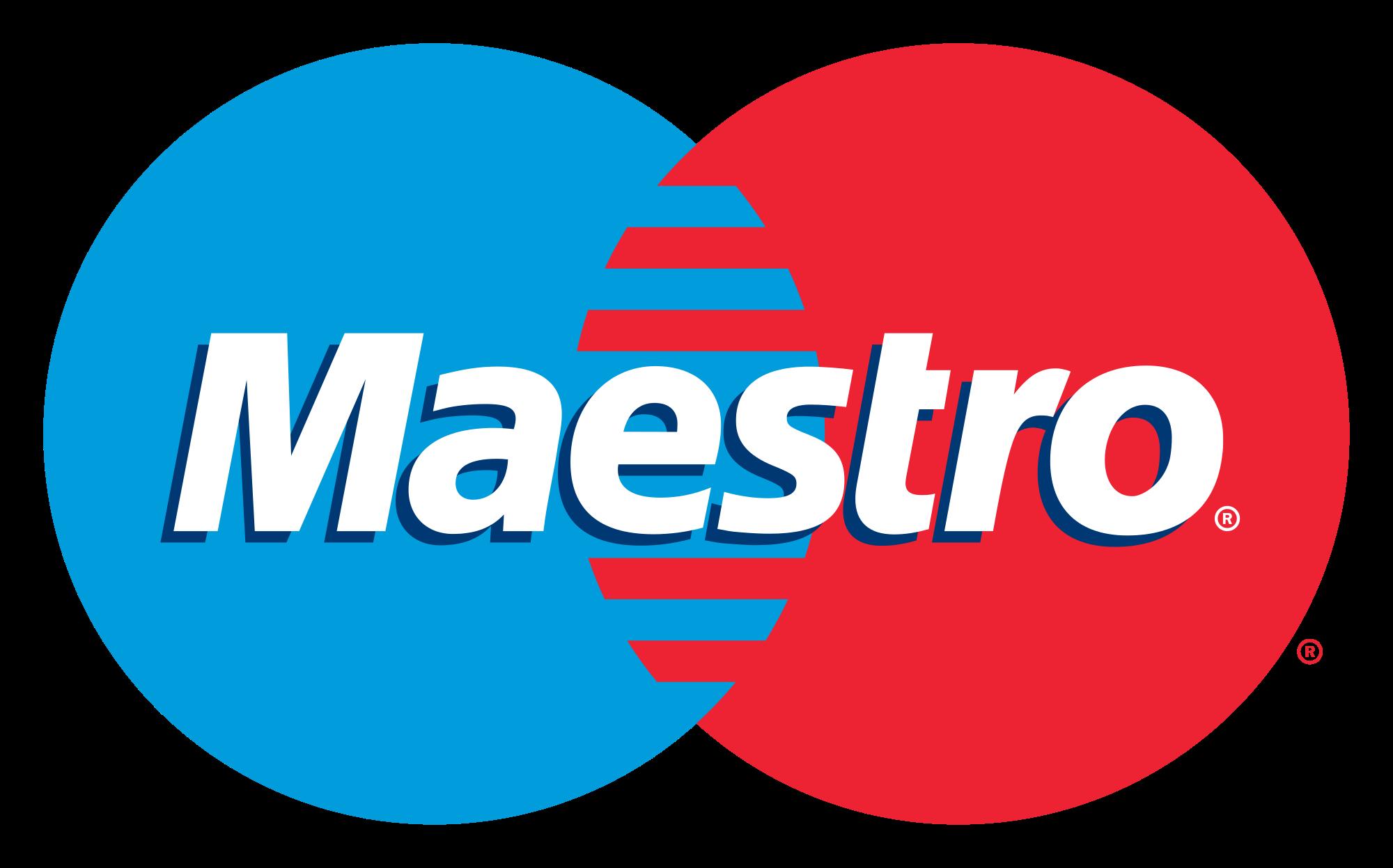 Maestro_Logo_svg