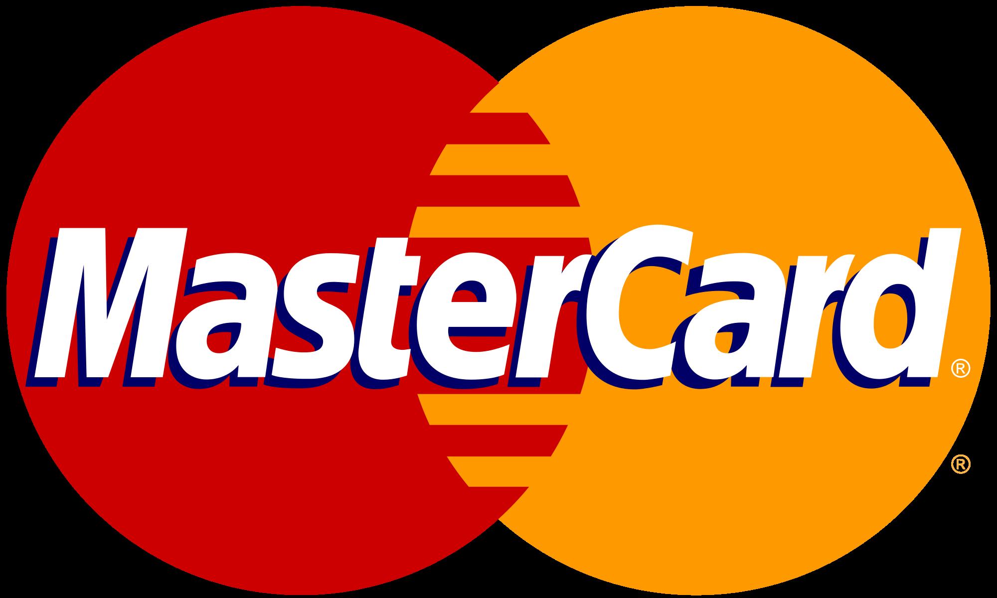 MasterCard_Logo_svg