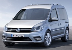 vw-caddy-ecofuel