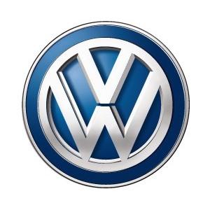 Logo_VW