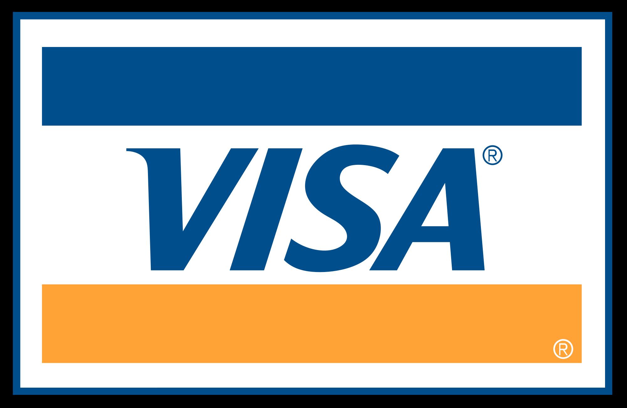 2000px-Old_Visa_Logo_svg