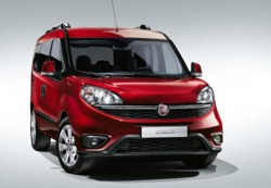 fiat-doblo-panorama-cng