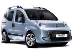fiat-qubo-natural-power