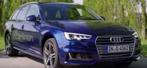 Audi-A4-Avant-g-tron-Test-Drive-Interior-Exterior-700x325